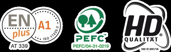 certificazioni-biocombustibili-di-qualità